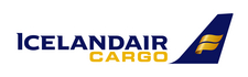 Icelandair Cargo and Hjörvar Steinn