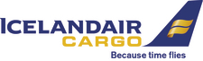 Icelandair Cargo increases its schedule