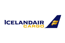 Icelandair Cargo moves