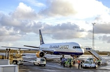 News from Air Iceland and Icelandair Cargo